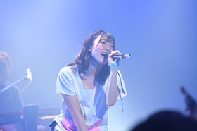 ☆☆GSW_0562(WEB)