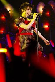 aya_uchida_live-5kei