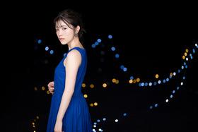 【石原夏織】最新アーティスト写真【Starcast】