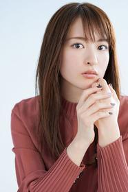 05_小松未可子_WEB