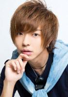 photo_kajiwara
