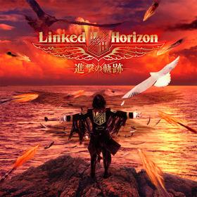 lh_h1_shokai_200