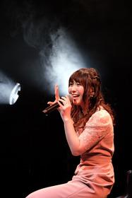 yasuno_FC0413_02