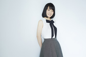 suzukiminori_happyou_web
