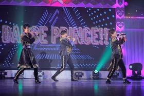 DANCE PRINCE_2_R