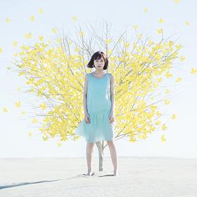 inori_IF_JK_tsujo_web