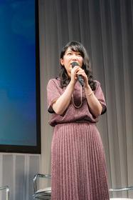 09_黒沢ともよ_WEB
