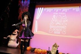1028 Halloween 1