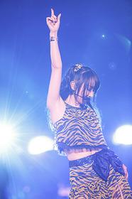 mizukinana_koshien6