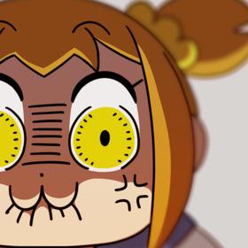 KICM91825_anime_web