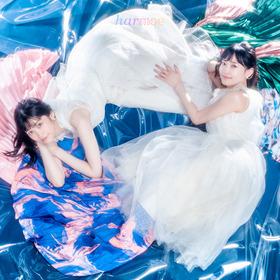 harmoe_2ndCD_通常_RGB