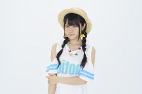 RI_00642_Main_re