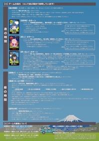 6A2FEA93-E42D-4452-9227-7FDBA945A5EA