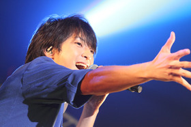 kakihara_0101_WEB
