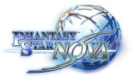 NOVA_logo_fix01(台座あり)_1