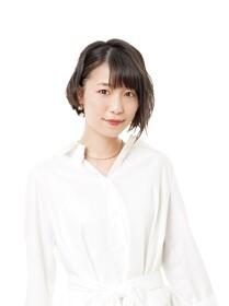 松井恵理子さん
