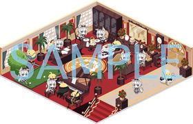 (SAMPLE入り)アニメキャラソン家具サンプル_s