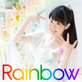Rainbow_初回限定盤J写_web