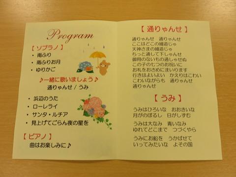 IMG_8281