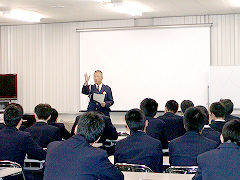 2011_1125_01