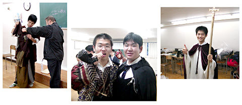blog_20111114