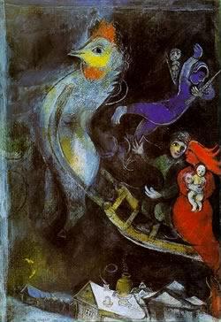 marc_chagall[1]