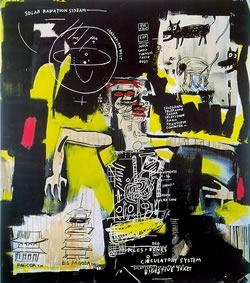 jean-micheal_basquiat[1]