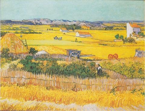 Van_Gogh_-_Die_Ebene_