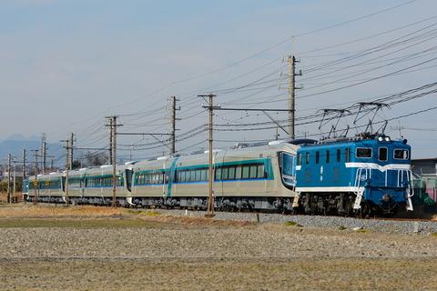 DSC_8394