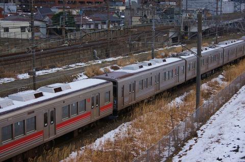 DSC09801