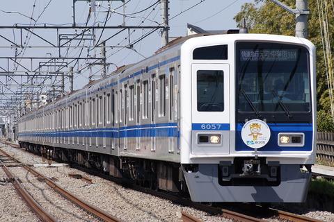 DSC08485