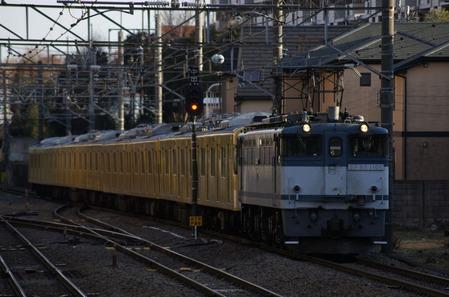 DSC05656