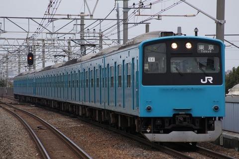 sinurayasu