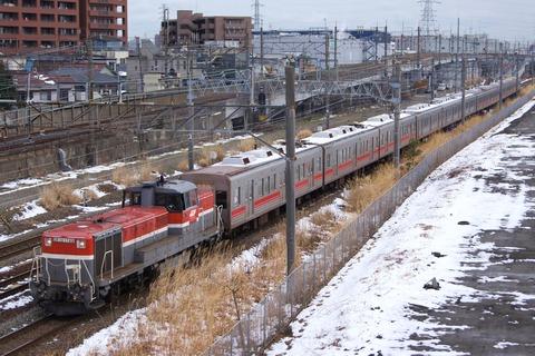 DSC09800