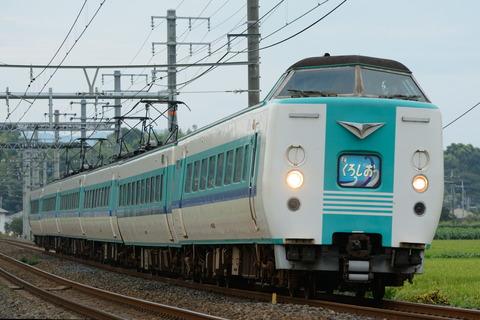 DSC_1799-1