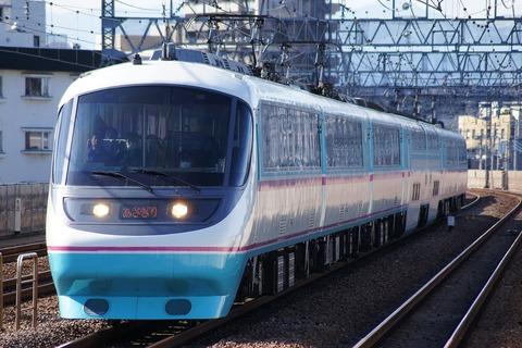 DSC04854