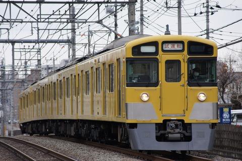 DSC07714
