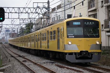 DSC08272