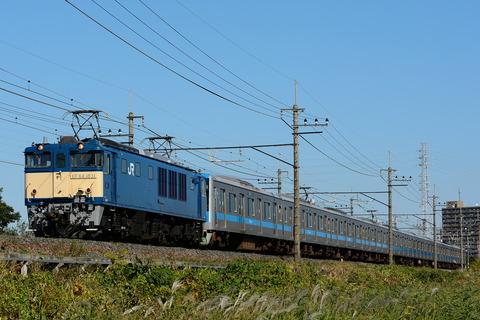 DSC_6021