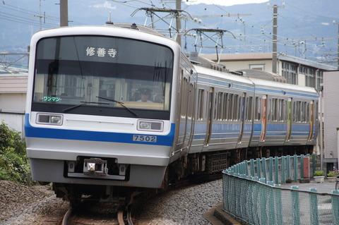 DSC01317