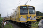 DSC00602