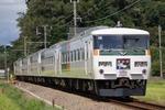 DSC01368
