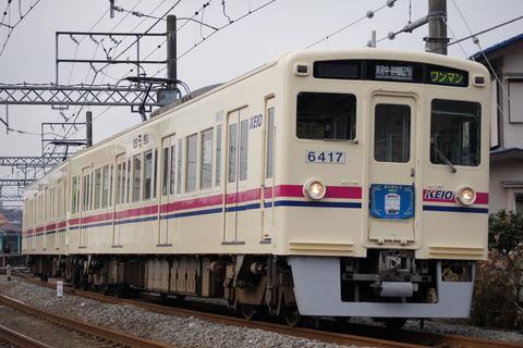 DSC04563