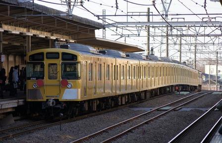 DSC05660