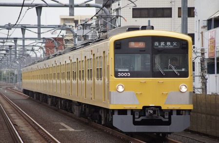 DSC07128