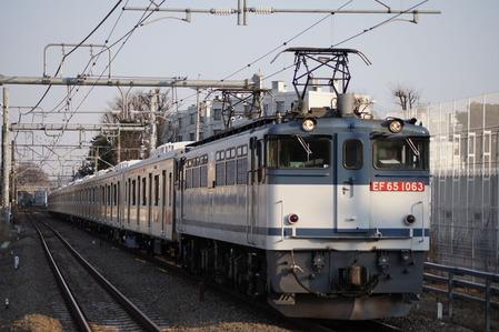 DSC05763