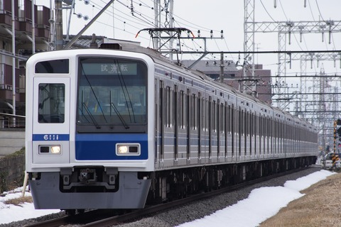 DSC09958