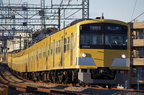 DSC07094