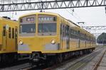 DSC00577