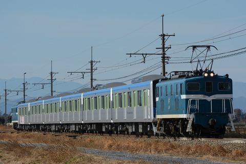 DSC_1105